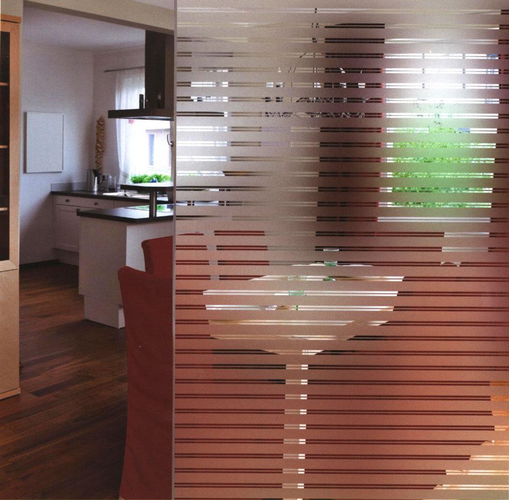 Pellicole decorative per vetri Neon Valdarno