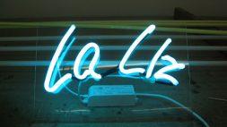 scritte-al-neon-personalizzate-1